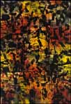 Record Jean Paul Riopelle sale